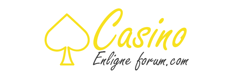 Casino Enligne Forum